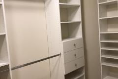 Collegeville Custom Closet 4