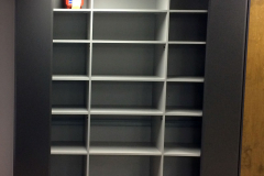 GARAGE_GreyShelves72