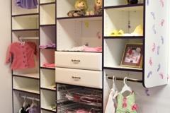 Kids Closet 1