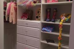 Kids Closet 2