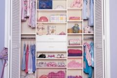 Kids Closet 3