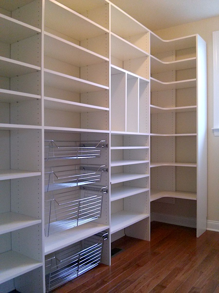 82 Creative Closets Allentown Pa Roselawnlutheran Home Decor Appleton Wi Home Design 2017