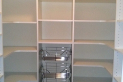 Kitchen Pantry 4 - web