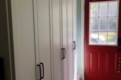 custom mudroom 5
