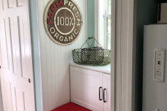 custom mudroom 2
