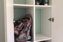 custom mudroom 12