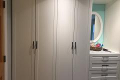 Skippack Custom Closet 5