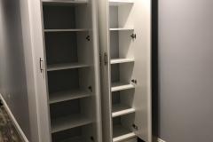 Wynnewood Custom Toy Storage 2